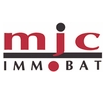 mjc_immobat-4yms